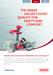 Steering & Suspension - Hydrobushings