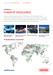 cor_16_10082_vibrationcontrol_en_updated_new_screen.pdf
