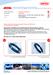 SI00007 Seal 12010969B functional improvement