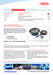 SI00009 Pulley 49359583 with Encoder kit