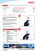 SI00011 Seal 82033804 profile improvement