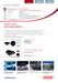 Plastic Oil Drain Plug 49379181 and 49379183