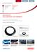 Seal 82013127 range adaptation