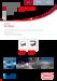 Oil Seal 12015935B functional improvement