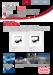 Design Update Oil Seal 01002369B
