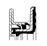 cassette_pt.bmp